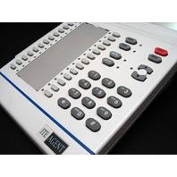 ITE AGENT AAstra Telecom Digital Phones 26-Line InteCom