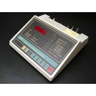 Cole Parmer Chemcadet 5986-25 pH/mV Meter pH 6201