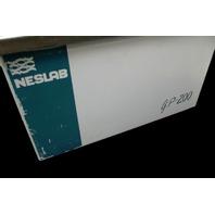 NesLab GP-200 Heated Water Bath GP200