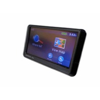 "Garmin Nuvi 255W Automotive Mountable 4.3"" GPS Receiver"