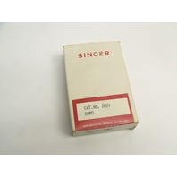Singer 8861 Sewing Machine Cord