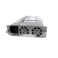 Dell PS2357-YE 3-02742-03 PowerVault Server Power Supply