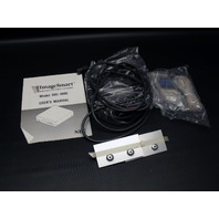 NEW NEC IDC-1000 ImageSmart Improved Definition Scan Converter