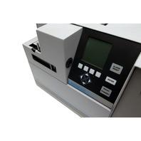 Barringer IonScan 400 System + Pump & Power Module