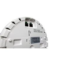Nortel 2332-A1 2332 Wireless Access Point + MOUNTING BRACKET