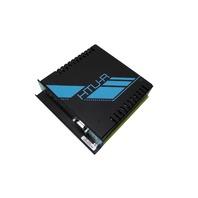 AdTran HTU-R 1242004L2 Module LN
