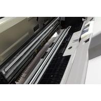 Fujitsu fi-5530c2 Duplex COLOR Sheetfed Scanner + ScandAll PRO, VRS 5.0 SOFTWARE