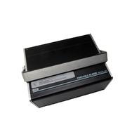 MSA Portable Combustible Gas & O2 Alarm, Model 261 P/N 476149