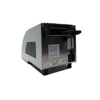 BioExpress GeneMate Thermal Cycler FPR0G02G
