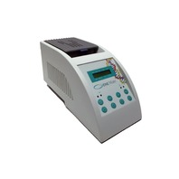 BioExpress GeneMate Thermal Cycler FPR0G02G