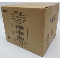 NEW NEC VT77LP Projector Lamp Unit 01161084 for VT770, A&K DXL 7030, OEM model