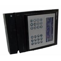 TimeLink International Time Clock TLT6100