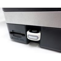 HP Officejet H470 Mobile Portable Inkjet Printer USB Bluetooth