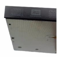 DELL Removable SATA DVD-RW  drive