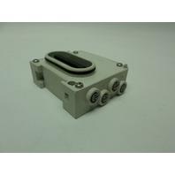 EX250-IE3 INPUT VALVE for SMC SI ETHERNET EX250-SEN1 INTERFACE UNIT