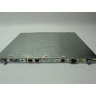 Nexsan ATABeast ATA Beast Raid Controller Card Fiber Channel