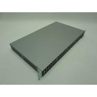 PowerDsine 3524 (PD-3524/AC) 24 Port 10/100 Power Injector