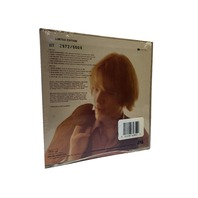 NEW BRIAN HYLAND Limited #'d Edition Mini-LP Hip-O Select CD Brian Hyland MINT