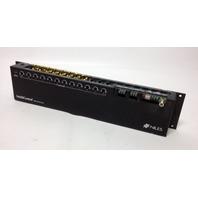 Niles IntelliControl Main System Unit NFL531208