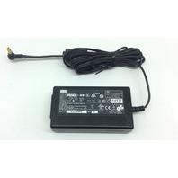 Cisco Power Supply Adapter EADP-18FB B (48V Output) AC/DC