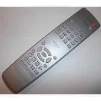 Denon RC-963 DVD Remote Control