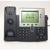 Cisco IP Phone  CP - 7941G