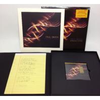 "NEW So Beautiful or So What Paul Simon 12"" VINYL, CD, POSTER FAN PACK"