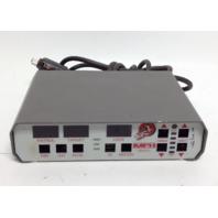 Python MPH Series II RS-232 K-Band PYTHONK 990714