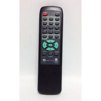 Corio Vine Micros Projector Remote Control RC04 Controller