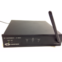 Crestron RF Gateway - 2 WAY STRFGWX