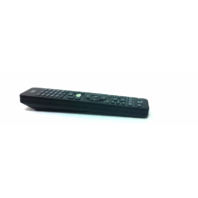 HP Media Center Remote Control