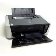 Canon Pixma iP3500 Digital Photo Inkjet Printer AS IS