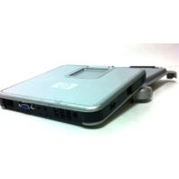 HP Compaq PP3006-Series Docking Station