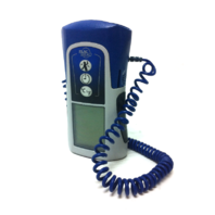 Filac 3000 AD Professional thermometer