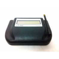 I Clicker 900MHz USB Base Teacher Student Remote Classroom Response System  TMX13