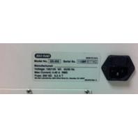 Bio-Rad GS-250 Screen Eraser No returns for Parts or Repair