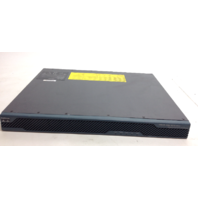 CISCO ASA 5510 Adaptive Security Appliance ASA5500