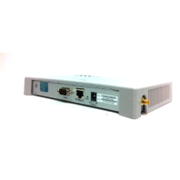 ProCruve HP Access Point 420 NA