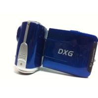 DXG Digital Camcorder HD A85057768