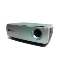 INFOUCUS W260DLP Projector 981 LAMP HOURS