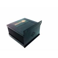 Premier Technologies CDL 3811 CD ON-HOLD MUSIC