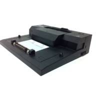 Dell Genuine K07A Mini Docking Station/E-Port Replicator