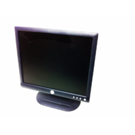 Dell Computer Monitor /Screen E173FPc