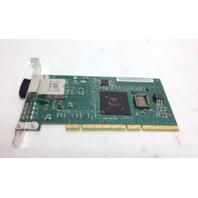intel PRO Card TL82543GC / 000ECC345DC4 / 144AD / A06512-007