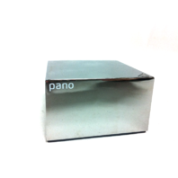 Pano Logic Cube Thin Network N14939 Desktop Client