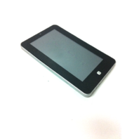 Maylong Mobility Tablet M250