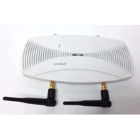 Symbol Access Point WSAP-5030 with Antennae