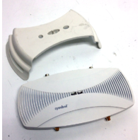 Symbol Wireless Access Point WSM-5030 2.4 GHz / 5 GHz with cover WSAP-5030