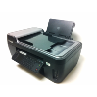 Lexmark All in One Printer WiFi 4443-2Wn