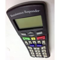 Renaissance Classroom Learning Responder RES-1001